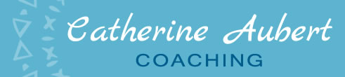 Catherine Aubert Coaching